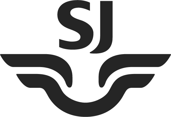 SJ_logo_sRGB