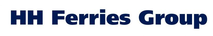 hh-ferries-logo-700x121