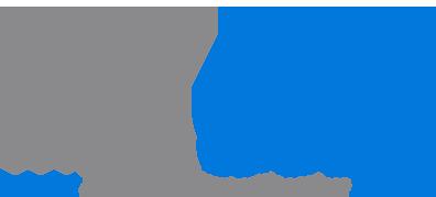 okg_logotype